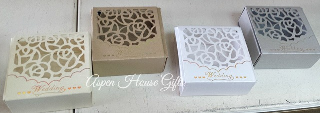 Wedding Gift Box Dubai : ... Wedding Favors Event planning in Dubai favor boxes in Dubai Wedding